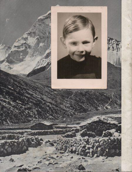 montagneenfant-1