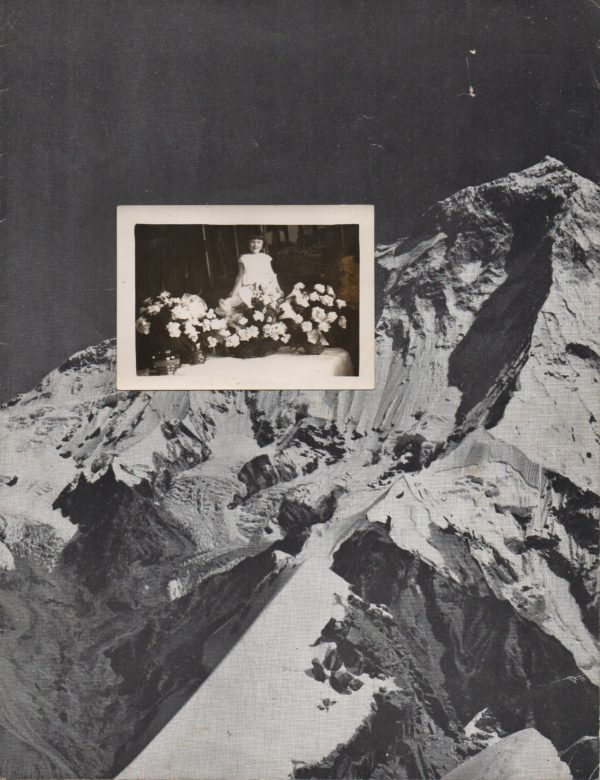 montagneenfant