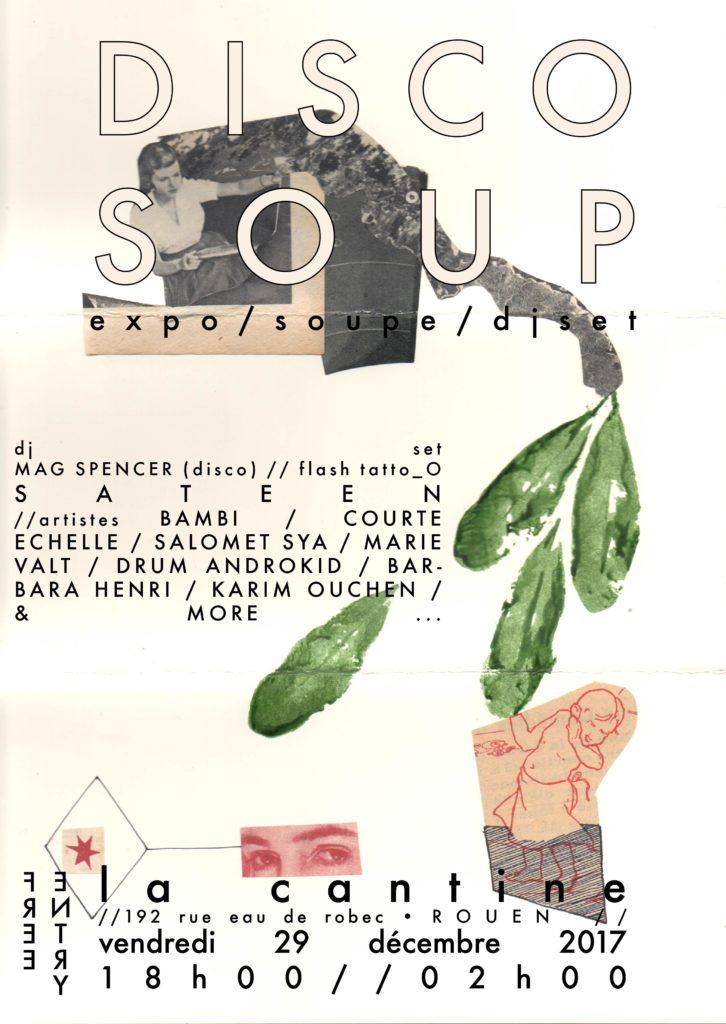 disco soup 1.psd