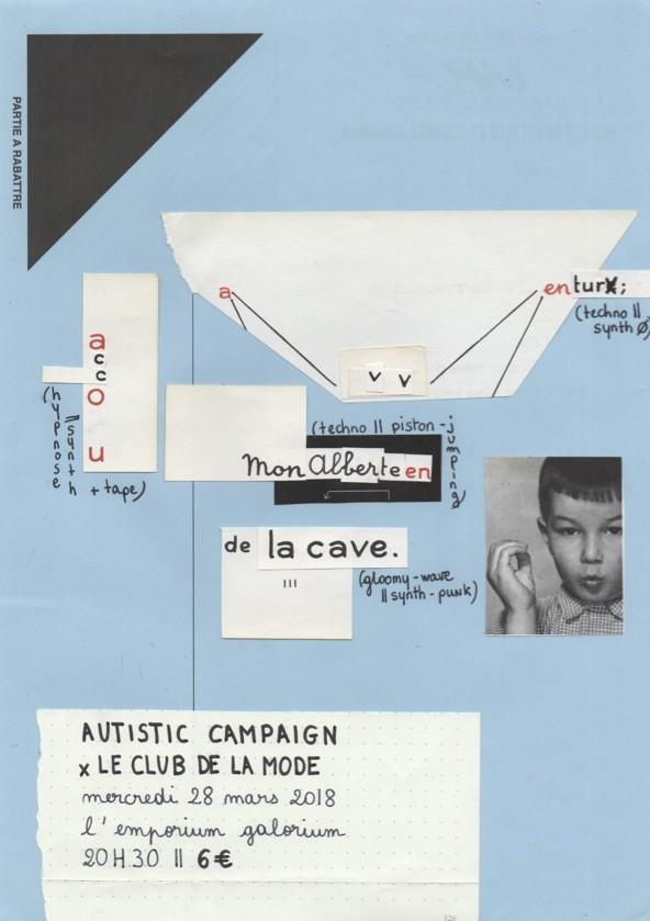 affiche delacave - copie